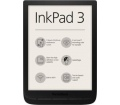 PocketBook InkPad 3 fekete