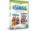 The Sims 4 + Cats and Dogs kiegészítő
