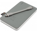 Xtorm Power Bank Hubble 6.000 (Lightning)