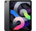 Apple iPad Air 2020 Wi-Fi+LTE 256GB asztroszürke