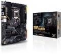 Asus TUF Gaming Z490-Plus (Wi-Fi)