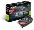 Asus MINI-GTX950-2G 2GB DDR5