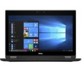 Dell Latitude E5289 FHD i5-7200U 8GB 256GB W10P