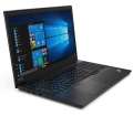 Lenovo ThinkPad E15 20RD005QHV fekete