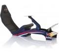 Playseat® F1 Red Bull Racing