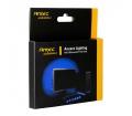 Antec Accent 6 db-os LED-szalag, kék