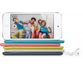 Apple iPod Touch 5th Generation 64GB Kék