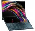 Asus ZenBook Duo UX481FL-BM039T
