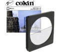 Cokin P111 Close-Up +1 osztott
