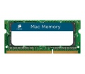 Corsair NOTEBOOK DDR3 PC8500 1066MHz 4GB Apple
