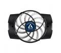 Arctic Alpine AM4 LP (75W)