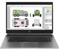 """HP ZBook Studio x360 G5 15.6"""" Notebook"""