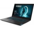 Lenovo Ideapad L340 Gaming (17) 81LL0023HV