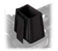 Foton LCDHD3 napellenző