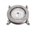 Thermaltake Engine 17 1U processzor hűtő