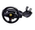 Thrustmaster Ferrari GT Experince Racing Wheel