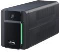 APC Easy UPS BVX 900VA, 230V, AVR, IEC Sockets