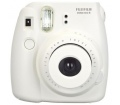 Fujifilm instax mini 8 fehér