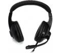 Sérült Zalman HPS200 gaming headset