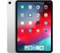 """Apple iPad Pro 11"""" 64GB Wi-Fi ezüst"""