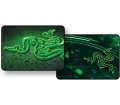 Razer Goliathus Speed Terra Edition Small