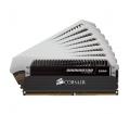 Corsair Dominator Platinum DDR4 3800MHz 64GB KIT8