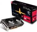 Sapphire Pulse Radeon RX 570 4GD5 Optimized