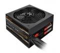 Thermaltake Smart SPS-630M 630W 87%