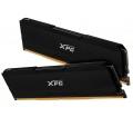 Adata XPG Gammix D20 3200Mhz 32GB(2x16GB) CL16