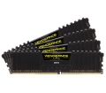 Corsair Vengeance LPX DDR4 3200MHz Kit4 CL16 64GB
