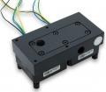 EKWB EK-XTOP Dual DDC 3.2 PWM + 2db pumpa