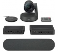 Logitech Rally Ultra HD ConferenceCam Normal