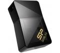 Silicon Power Jewel J08 32GB fekete