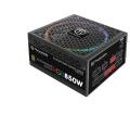 Thermaltake Toughpower Grand (RGB Sync) 850W