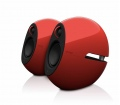 EDIFIER Luna Eclipse 2.0 Bluetooth System