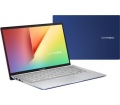 Asus VivoBook S14 S431FL-AM112T kobaltkék