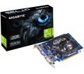 Gigabyte PCIE GT730 2048MB GDDR5 2.0