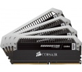 Corsair Dominator Platinum DDR4 2400MHz Kit4 32GB