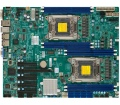 Supermicro MBD-X9DRD-IF-O