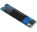 WD Blue SN550 NVMe M.2 2280 250GB