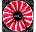 AeroCool Shark Devil Red Edition 120mm LED