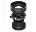RODENSTOCK HR Digaron-S in Copal, Focus1:5,6/180mm