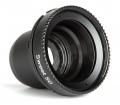 Lensbaby Sweet 50 Optic