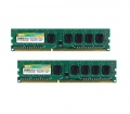 Silicon Power DDR3 4GB 1600MHz Kit2 CL11