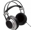 Fejhallgató - Fejhallgató 15bf1eaddf