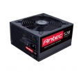 Antec High Current Gamer HCG-520 520W 80+ Bronze