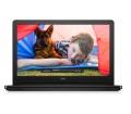 Dell Inspiron 5559 i7-6500U 8GB 1TB R5 M335 Fekete
