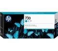HP No730 Cyan 300 ml