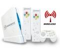 Overmax 85in1 Vezeték nélküli TV konzol 85 játék