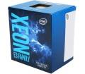 Intel Xeon E3-1225 v5 dobozos